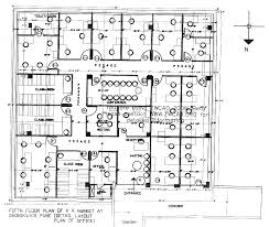 Office Layout Planner Thisisbananas Info