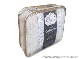 Купить <b>плед CLEO</b> (Клео) 200/001-OT