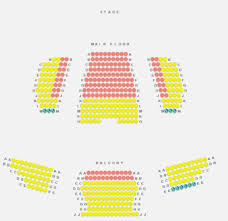 sight and sound theater lancaster county pa seating chart the best