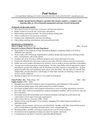 resume payroll resume sap hr payroll consultant resume