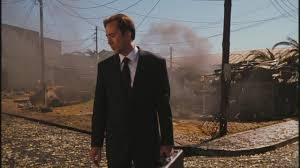lost in the movies formerly the dancing image blood diamond and  blood diamond and lord of war