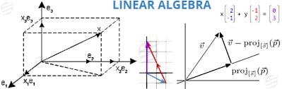 linear algebra assignment help online linear algebra homework help linear algebra assignment help