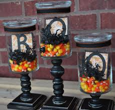 i first saw diy apothecary jars over at shanty 2 chic these las are fabulous i became inspired by ashley s tutorial and made my own version