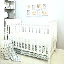 farm crib bedding set incredible classics blue gray chevron 3 piece crib bedding set by sets farm crib bedding set barnyard
