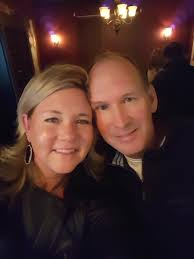 """Lance Leipold on Twitter: """"Happy Birthday to my beautiful wife & an amazing  mother @KellyLeipold ! I love you ❤️ Enjoy your day!… """""""