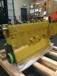 CAT 3306 Engines: Specs, History and Information   Big Bear Engine ...