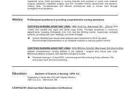 New Grad Resume Template Resume Sample Cover Letter For Banking