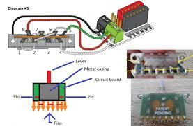 help wiring emg pickups please lol jpg views 711 size 44 2 kb
