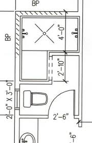 bathroom floor plans walk in shower. Shower Head Location In Doorless - Ceramic Tile Advice Forums John Bridge Tile. Walk Floor Plan Bathroom Plans H