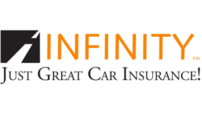 infinity auto insurance company review valuepenguin infinity car insurance quote 44billionlater