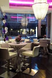 33 Boutique Hotel Ivy Boutique Hotel Weddings Get Prices For Wedding Venues In Il