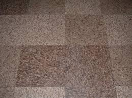 asbestos floor tiles identify and remove with regard to tile