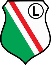 Klub Piłkarski Legia Warszawa