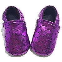 Amazon Com Purple Baby Handmade Products