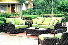 sunbrella outdoor furniture patio furniture replacement outdoor furniture covers patio furniture outdoor sunbrella outdoor furniture