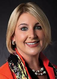 STEPHANIE DORSEY | Crain's Cleveland Business