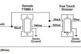 leviton dimmer wiring schematic wiring diagram leviton ip710-dlx at Leviton Ip710 Lfz Wiring Diagram