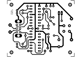 Basic 12 Volt Wiring Diagrams