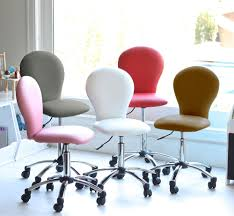 colored office chairs. Kids Office Chair Color Colored Chairs I