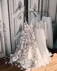 Свадебное платье: лучшие изображения (22) в 2019 г. | Платья ...
