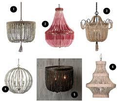 full size of lighting exquisite creative co op chandelier 19 fascinating 18 beaded chandeliers creative co