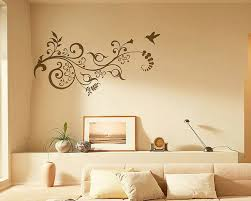 Small Picture 145 best Stencils Wall Decals images on Pinterest Wall