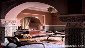Moroccan Living Room Design Relaxing Moroccan Living Room Design Ideas Youtube