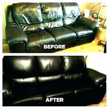 couch repair kit leather couch tear repair leather couch rip repair leather sofa tear repair kit
