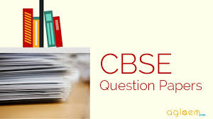 cbse sample papers for class business studies aglasem cbse class 09 half yearly question papers 2017