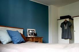 Einmalig Von Wohnzimmer Farbgestaltung Blau Grau Mit Und Creme