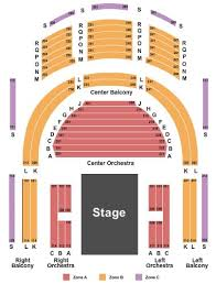 Metropolitan Theatre Morgantown Seating Chart Oreilly Theater Tickets And Oreilly Theater Seating Chart