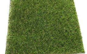 artificial grass rug home depot fresh tundra classic turf seagrass r