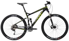 Felt Bike Sizing Chart 2013 2013 Felt Edict Nine 50 Bike Reviews Comparisons Specs