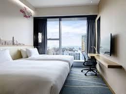 hilton garden inn hong kong mongkok kowloon inr 9930 off 9 9 3 0 hotel 𝐇𝐃 𝐏𝐡𝐨𝐭𝐨𝐬 𝐑𝐞𝐯𝐢𝐞𝐰𝐬