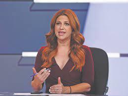 Rachel Nichols controversy: ESPN ...