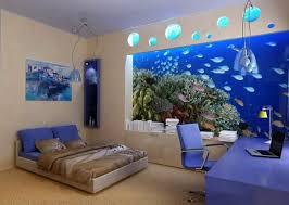 terrific aquarium furniture design decor ideas office new at aquarium furniture design decoration ideas aquarium office