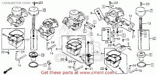 1981 cb 750 c honda wiring diagram wiring diagrams best wiring diagram honda cb bobber wiring library cb750 chopper wiring diagram 1981 cb 750 c honda wiring diagram