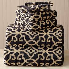 better homes and gardens bath towels. super better homes and gardens bath towels product s