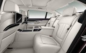 2018 bmw 760li.  760li 2016 bmw 760li rear seats and 2018 bmw 760li