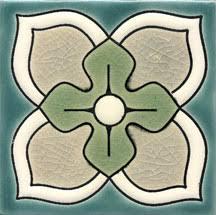 Decorative Tile Designs decorative tile designs My Web Value 16