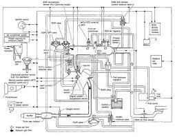 94 Nissan Quest Radio Wiring Diagram 240sx wiring diagram s14 sr20det into s13 240sx swap within nissan