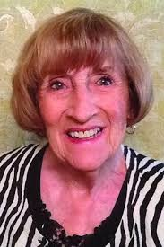 Evelyn Merriman Obituary (1933 - 2021) - Bakersfield, CA ...