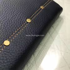 gucci bags for men 2017. 2017 hot selling gucci men wallets clutch bags clutches 5 for