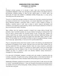 cover letter personal essay graduate school education graduate  cover letter personal essay for school admission personal statement dental template fnwabipersonal essay graduate school