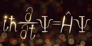Αποτέλεσμα εικόνας για quantum mechanics