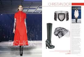 UL9 fashion-women