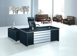 Office front desk design Luxurious Reception Full Size Of Small Office Front Desk Design Table Reception For Furniture Luxury Computer Work Cool Alpenduathloncom Small Office Front Desk Design Table Reception For Furniture Luxury