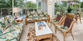 2 Bedroom Suite Waikiki Exterior Plans Best Decorating Ideas