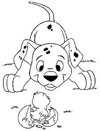 Disegni Di Animali Da Stampare E Colorare Per Bambini Pourfemme