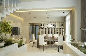 Small Picture Kitchen And Dining Room Designs Best 25 Kitchen Dining Rooms